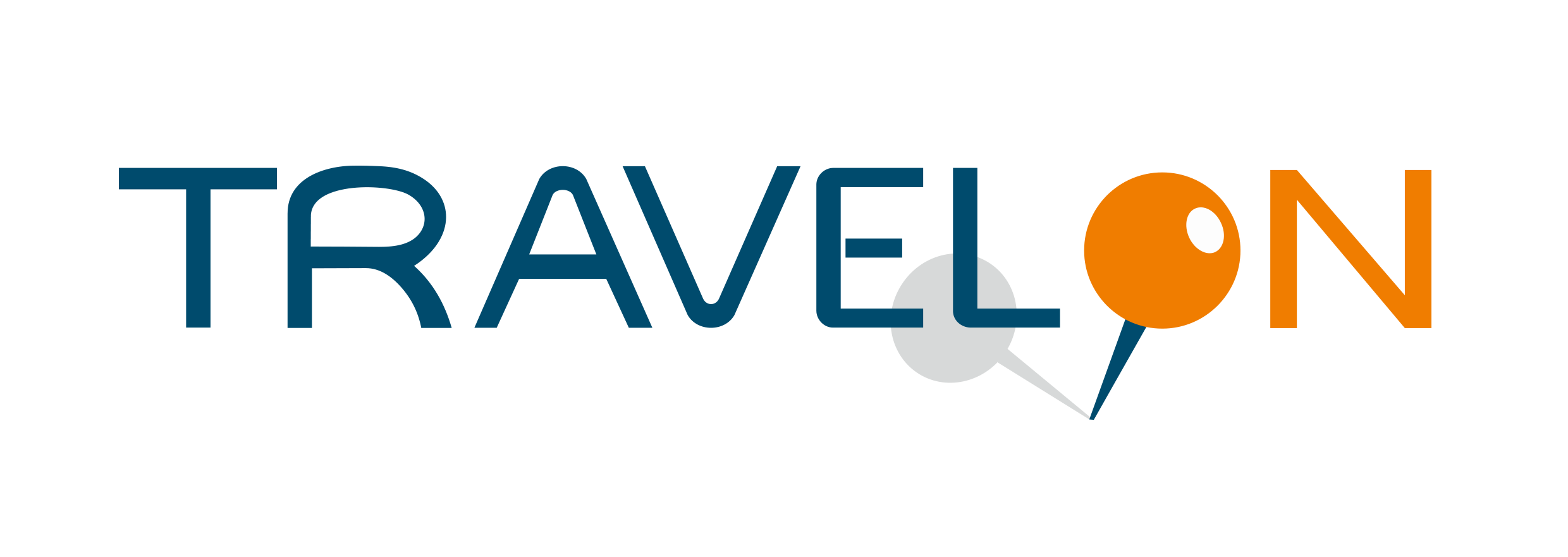 Travel On App's Company logo